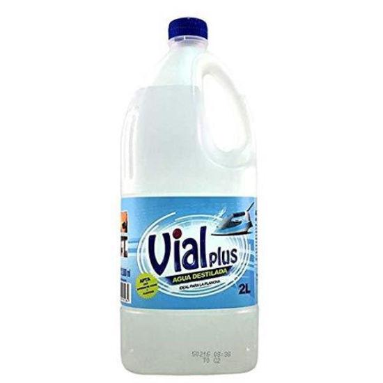 marv100334-agua-destilada-vialplus-