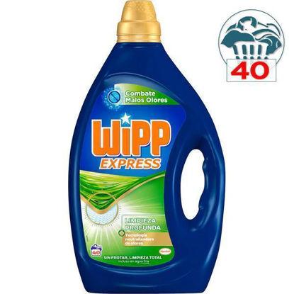 marv200237-detergente-wipp-gel-40-d