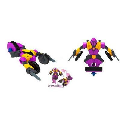 cypisr05-robot-centinel-spin-racers