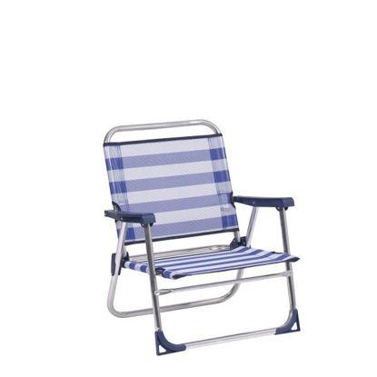 alco630alf0056-silla-playa-fija-seg