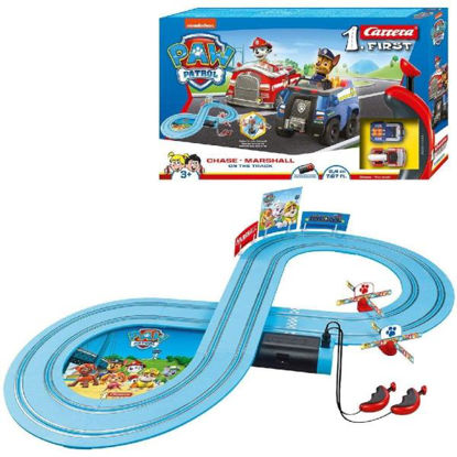 carr63033-pista-paw-patrol-on-the-t
