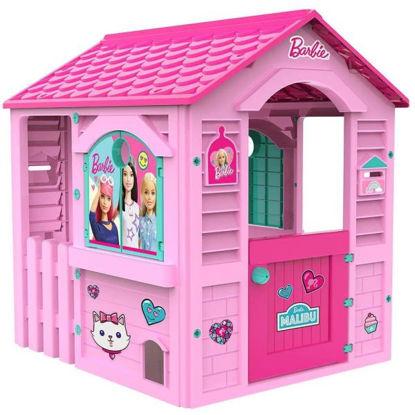 fabr89609-casa-barbie