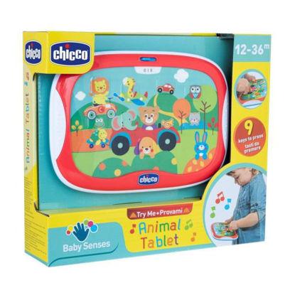 chic10601100000-tablet-animal