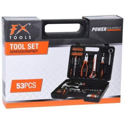 koopr03000110-caja-de-herramientas-