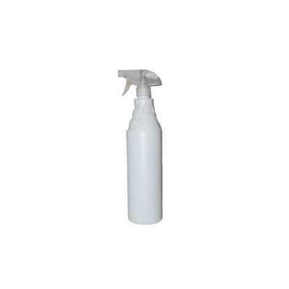 azna1408015-pulveriazdor-1000ml-bla