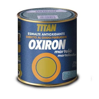 tita2d290734-esmalte-oxiron-martele