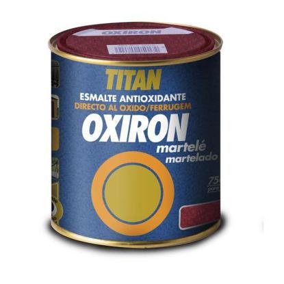 tita2d290434-esmalte-oxiron-martele