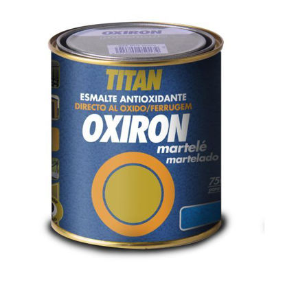 tita2d290334-esmalte-oxiron-martele