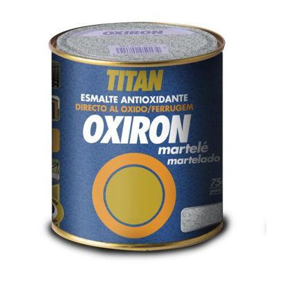 tita2d290034-esmalte-oxiron-martele