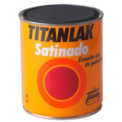 tita11140138-esmalte-titanlak-satin
