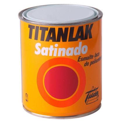 tita11140038-esmalte-titanlak-satin