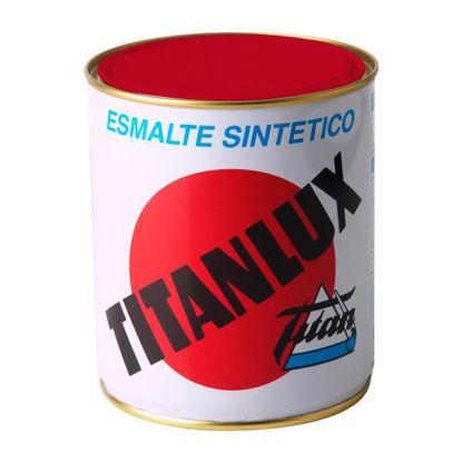 tita1056334-esmalte-sintetico-titan