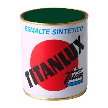 tita1056219-esmalte-sintetico-titan