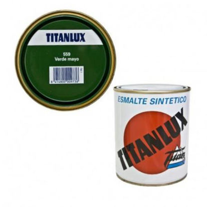 tita1055934-esmalte-sintetico-titan