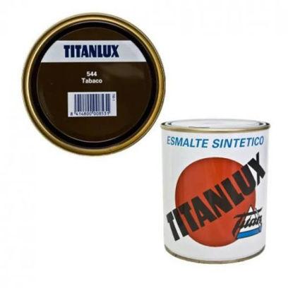 tita1054419-esmalte-sintetico-titan