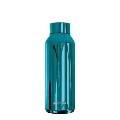 stor57604-botella-termo-sleek-zirco