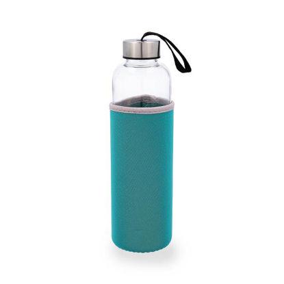 arcd7944028-botella-0-6l-funda-azul