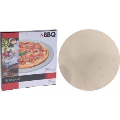 koopc80901000-piedra-para-pizza
