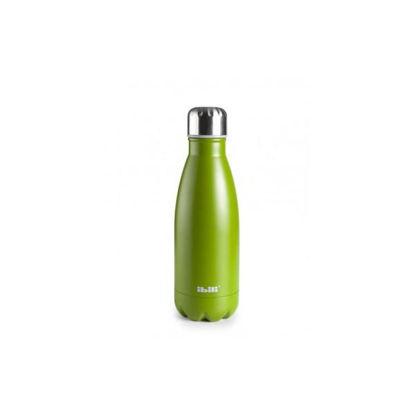 ibil758450v-botella-termo-doble-par