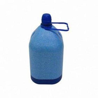 poli78723-botella-3l-azul