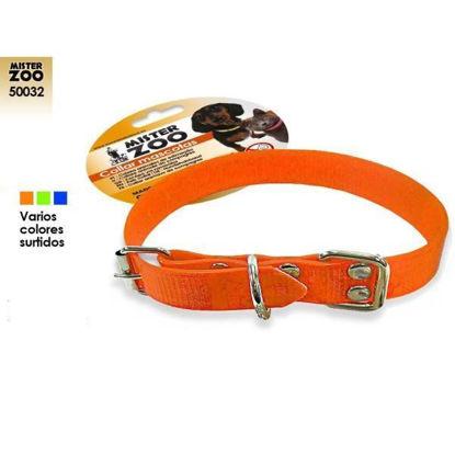 leiv50032-collar-mascota