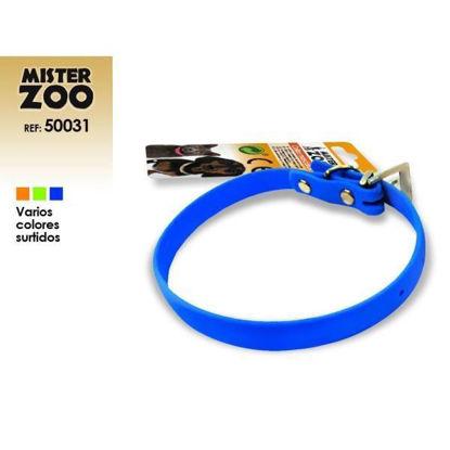 leiv50031-collar-mascota