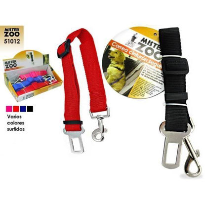 leiv51012-correa-mascotas-cinturon-