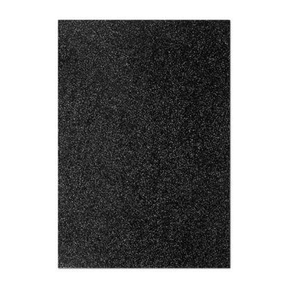 graf68000210-lamina-goma-eva-purpur
