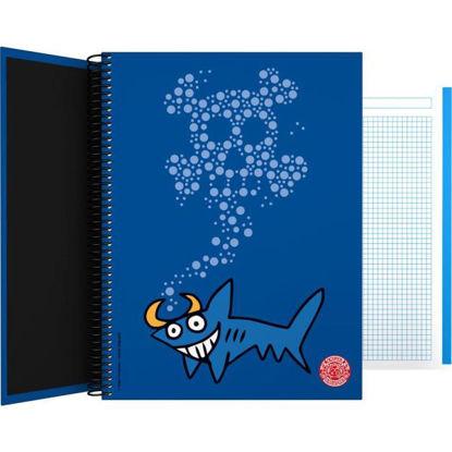 graf16502633-cuaderno-forr-a4-katuk