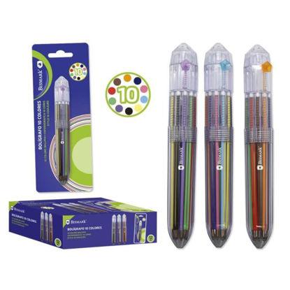 poes329065-boligrafo-10-colores-rai