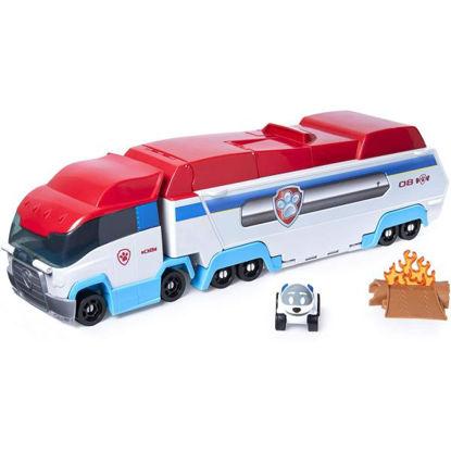 biza61926785-camion-paw-patrol-patr