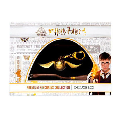 biza64118350-llavero-harry-potter-p