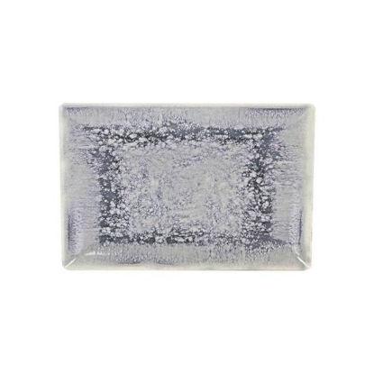 indew2500430-fuente-rectangular-30x