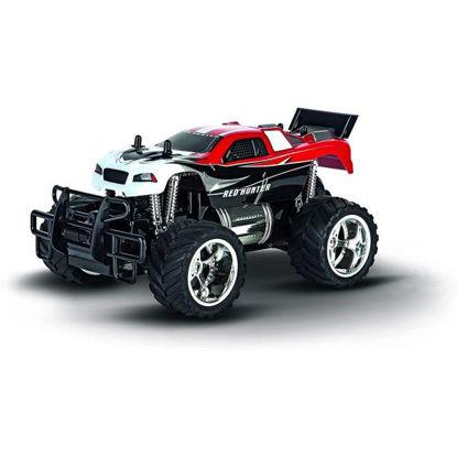 carr180012-coche-r-c-1-18-red-hunte