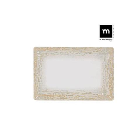 indet2500430-fuente-rectang-30x20cm