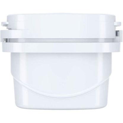 arcd7159022-filtro-agua-single-life