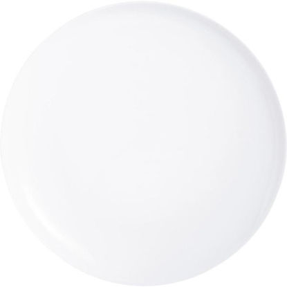 arcd9309406-plato-pizza-32cm-evolut