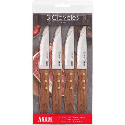 buen1047-cuchillo-chuletero-angus-4