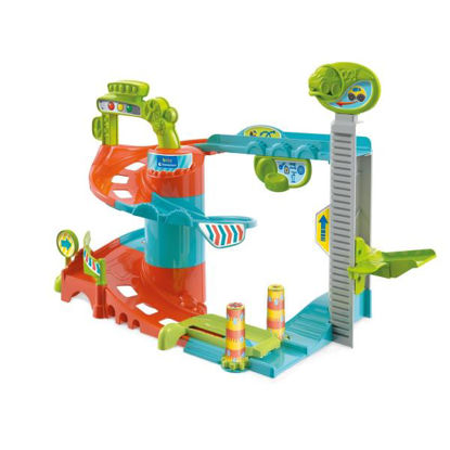clem174041-garage-fun-baby-track-in