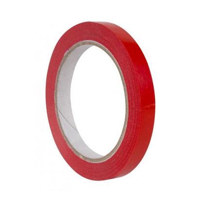 apli16998-cinta-adhesiva-rojo-12mmx