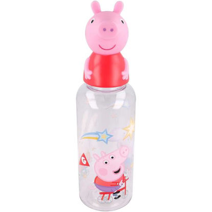 stor10115-botella-figura-3d-560ml-p