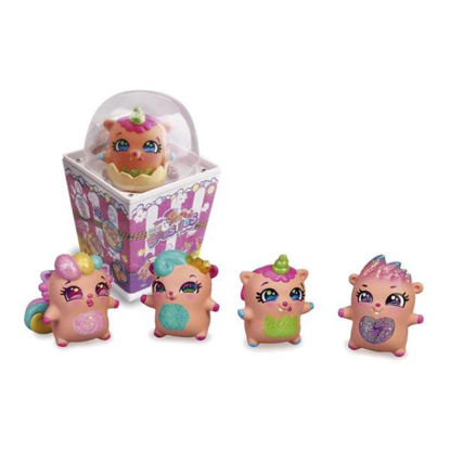 famo700016271-figura-mini-beasties-