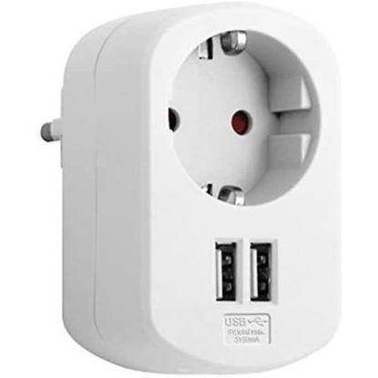 briccl118154-adaptador-combi-1toma-