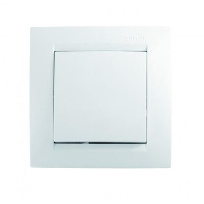 bricf1590251030-interruptor-conmuta