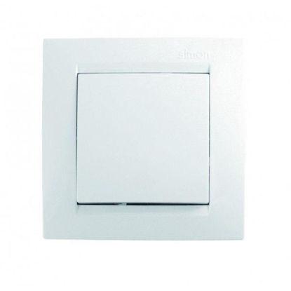 bricf1590150030-interruptor-conmuta