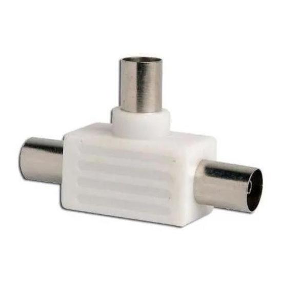 bricmu930862-conexion-antena-distri