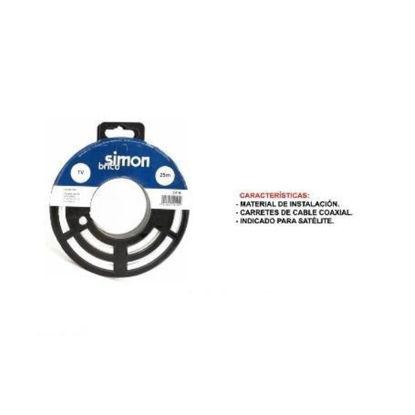 briccc70191025-cable-coaxial-antex-
