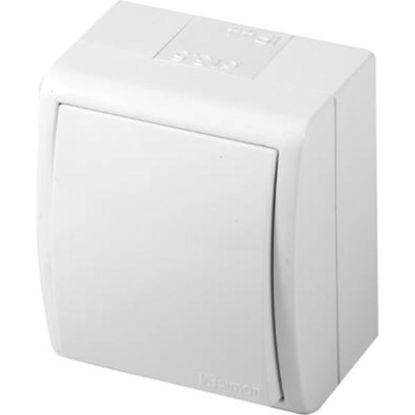 bricfaq20130-interruptor-conmutador