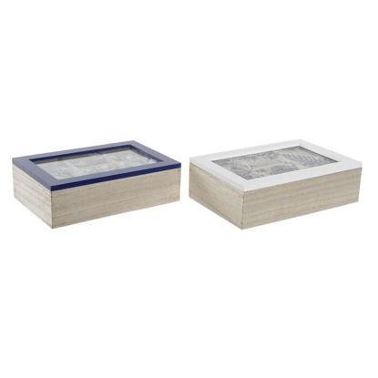 itemlc179149-caja-infusiones-mdf-23