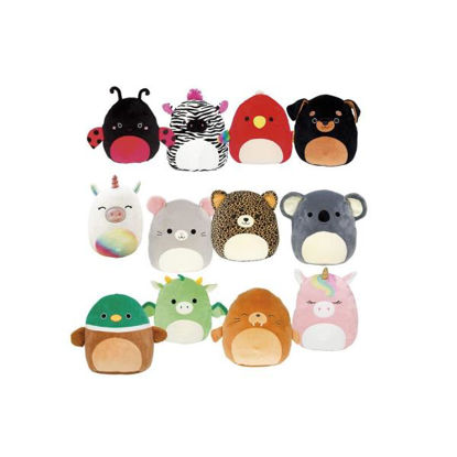 toypsquif20-peluche-squishmallows-2